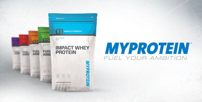 Best Protein Shakes on the Market Today