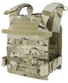 SENTRY PLATE CARRIER WITH MULTICAM® - Ultimateairsoft fun guns cqb airsoft