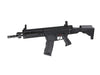 CZ 805 BREN A2 - Ultimateairsoft fun guns cqb airsoft