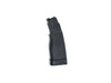 Scorpion EVO 3-A1 375 Round Mag - Ultimateairsoft fun guns cqb airsoft
