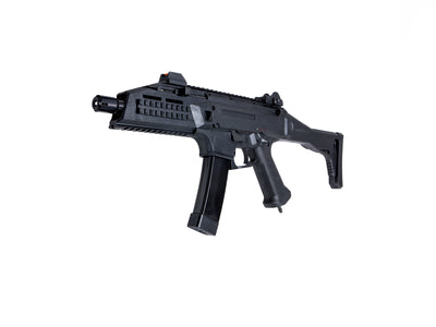 CZ Scorpion EVO 3 A1 - HPA Edition - Ultimateairsoft fun guns cqb airsoft