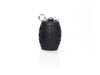ASG Storm 360 Impact Grenade - Ultimateairsoft fun guns cqb airsoft