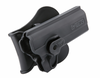 CYTAC 1911 HOLSTER - Ultimateairsoft fun guns cqb airsoft