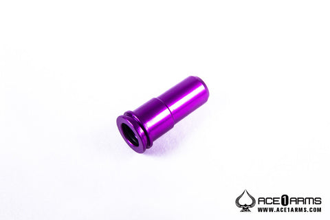 ACE 1 Aluminum Air Seal Nozzle for AK/Long type