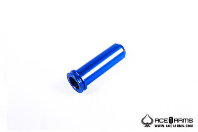 ACE 1 Aluminum Air Seal Nozzle for G36