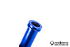 ACE 1 Aluminum Air Seal Nozzle for G36 - Ultimateairsoft fun guns cqb airsoft