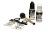 Airsoft Innovations Oil Pump Kit - Ultimateairsoft fun guns cqb airsoft