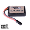 Airsoft Logic 11.1v LiPo PEQ Style - Ultimate Airsoft