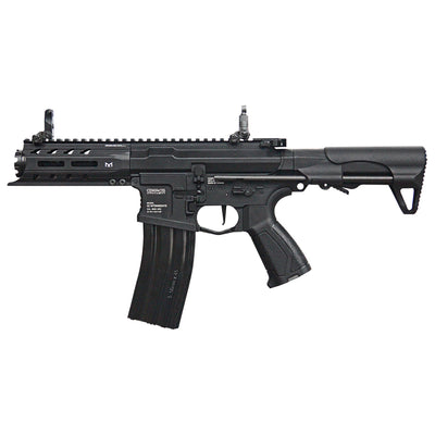 G&G Combat ARP 556 CQB AEG - Ultimateairsoft fun guns cqb airsoft