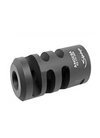 AMOEBA STRIKER FH-008 COMPENSATOR - Ultimateairsoft fun guns cqb airsoft