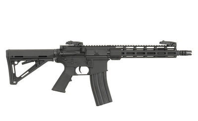 ARCTURUS AR15 CQB AEG - Ultimateairsoft fun guns cqb airsoft