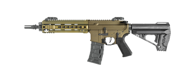 Avalon Calibur CQC - Ultimateairsoft fun guns cqb airsoft