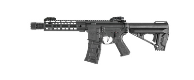 Avalon Saber CQB - Ultimateairsoft fun guns cqb airsoft