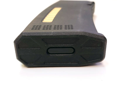 KWA MS120 AEG MID-CAP MAGAZINES- 3 PACK - Ultimateairsoft fun guns cqb airsoft
