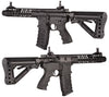 "G&G CM16 Wild Hog with 9"" Keymod Rail - Ultimateairsoft fun guns cqb airsoft"