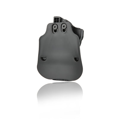 Cytac 1911 Holster Fast Draw - Ultimateairsoft fun guns cqb airsoft