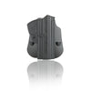 Cytac M92 Holster Fast Draw - Ultimateairsoft fun guns cqb airsoft