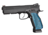 CZ Shadow 2 Gas Blowback - Ultimateairsoft fun guns cqb airsoft