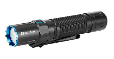 Olight M2R Pro Warrior - Ultimateairsoft fun guns cqb airsoft