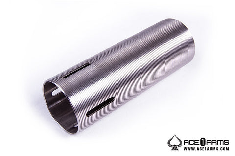 Ace 1 Arms AEG Cylinder ( Stainless Steel Type C)