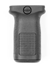 PTS EPF2-S Vertical Foregrip