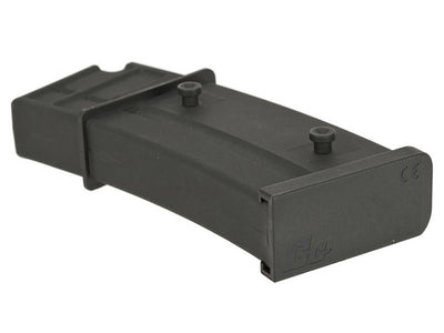 G&G GEC36 110rd Magazine - Ultimateairsoft fun guns cqb airsoft