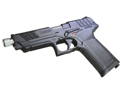 G&G GTP9 Green Gas Pistol - Ultimateairsoft fun guns cqb airsoft
