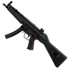 G&G TGM A4 - Ultimateairsoft fun guns cqb airsoft