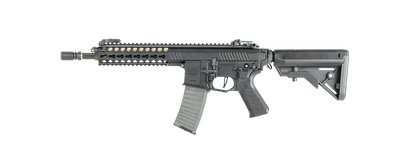 Avalon Gladius - Ultimateairsoft fun guns cqb airsoft