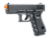 VFC UMAREX GLOCK 19 Gen3 - Ultimateairsoft fun guns cqb airsoft