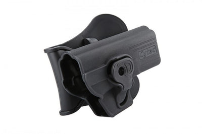 CYTAC G SERIES Holster - Ultimateairsoft fun guns cqb airsoft