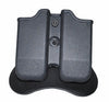 CYTAC G SERIES MAG POUCH - Ultimateairsoft fun guns cqb airsoft