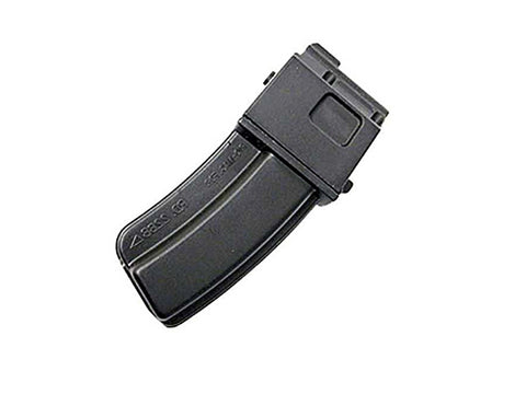 KJW Short type Magazine for KJW KC-02
