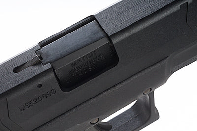 WE HK3P XDM IPSC Version