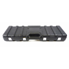 VFC GUN CASE - Ultimateairsoft fun guns cqb airsoft