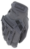 MECHANIX WEAR GLOVES - Ultimateairsoft fun guns cqb airsoft