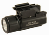 HiLight HL-P5S Pistol Flashlight - Ultimateairsoft fun guns cqb airsoft