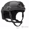 PTS MTEK - FLUX Helmet - Ultimateairsoft fun guns cqb airsoft