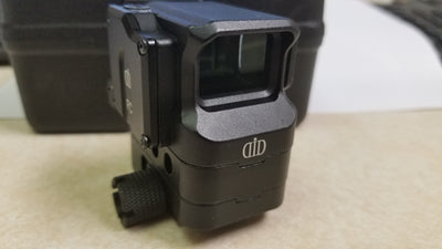 DI Style Sights - Ultimateairsoft fun guns cqb airsoft
