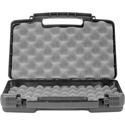 VALKEN MOLDED PISTOL CASE
