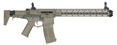 AMOEBA M4 (AM-016) - Ultimateairsoft fun guns cqb airsoft