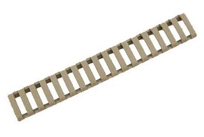 LADDER RAIL COVERS - Ultimateairsoft fun guns cqb airsoft