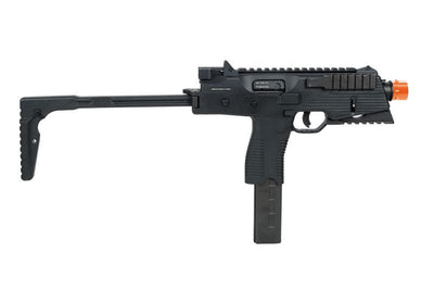 KWA KMP9R - Ultimateairsoft fun guns cqb airsoft
