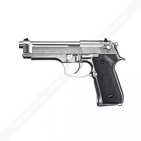 WE M92 CHROME Gen 2