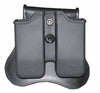 CYTAC M92 MAG POUCH - Ultimateairsoft fun guns cqb airsoft