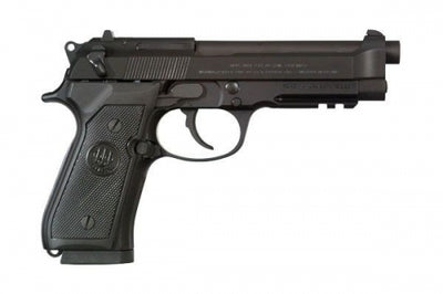 WE M9A1 - Ultimateairsoft fun guns cqb airsoft
