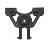 CYTAC MOLLE Attachment - Ultimateairsoft fun guns cqb airsoft