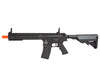 Colt M4A1 Short Keymod - Ultimateairsoft fun guns cqb airsoft