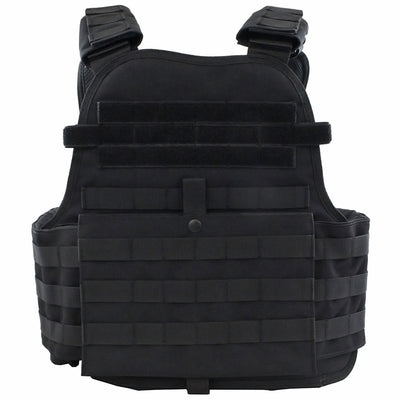 Raven X Modular Operator Plate Carrier Vest - Ultimateairsoft fun guns cqb airsoft