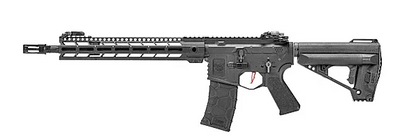 VFC AVALON Samurai Edge Airsoft AEG Rifle - Ultimateairsoft fun guns cqb airsoft